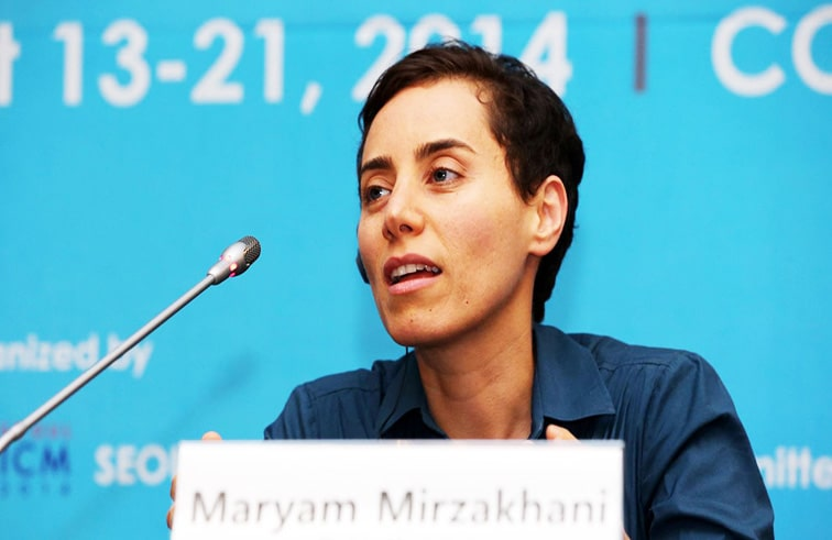 mirzakhani-maryam-iranian-scientists