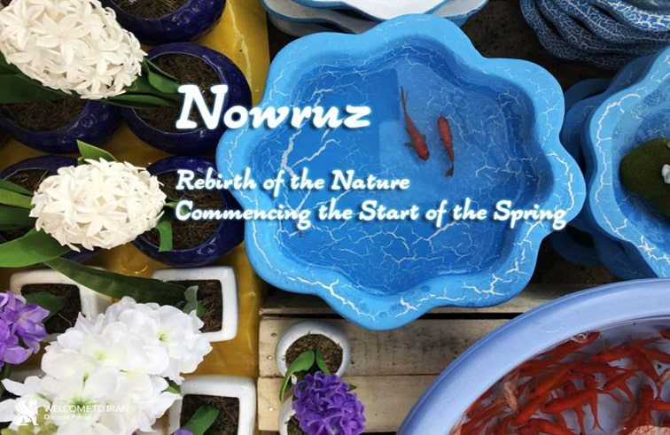 persian-new-year-nowruz